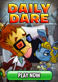 http://images.neopets.com/homepage/promo/2011/dailydare.jpg