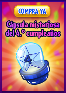 http://images.neopets.com/homepage/promo/2011/mall/birthday-mc_es.jpg