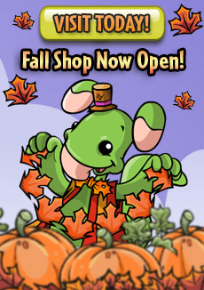 http://images.neopets.com/homepage/promo/2011/mall/fall-shop.jpg
