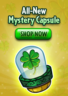 http://images.neopets.com/homepage/promo/2011/mall/green-mc.jpg