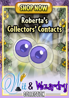http://images.neopets.com/homepage/promo/2011/mall/roberta-contacts.jpg