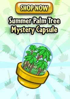 http://images.neopets.com/homepage/promo/2011/mall/summer-mc.jpg