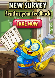 http://images.neopets.com/homepage/promo/2011/mall/survey-0303.jpg