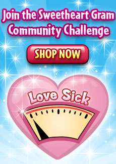 http://images.neopets.com/homepage/promo/2011/mall/sweetheartgram_1.jpg