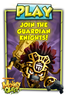 http://images.neopets.com/homepage/promo/2011/mq-guardian-knights2.jpg