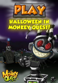 http://images.neopets.com/homepage/promo/2011/mq-halloween.jpg