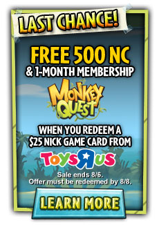 http://images.neopets.com/homepage/promo/2011/mq-toysrus-promo.jpg