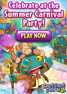 http://images.neopets.com/homepage/promo/2011/ppp-carnival1.jpg