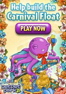 http://images.neopets.com/homepage/promo/2011/ppp-carnival3.jpg