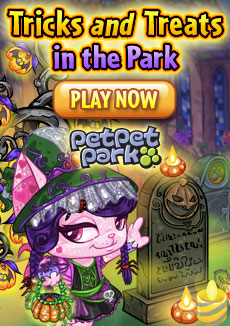 http://images.neopets.com/homepage/promo/2011/ppp-halloween.jpg