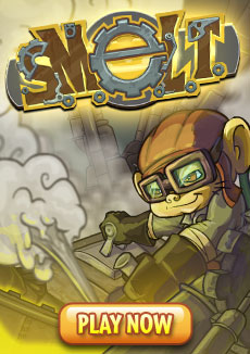 http://images.neopets.com/homepage/promo/2011/smelt.jpg