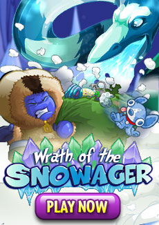 http://images.neopets.com/homepage/promo/2011/snowager.jpg