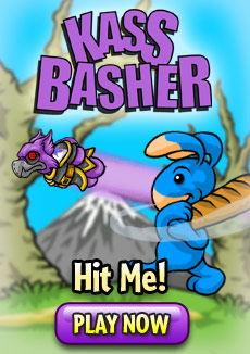 http://images.neopets.com/homepage/promo/2012/kass-basher.jpg