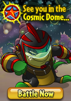 http://images.neopets.com/homepage/promo/2012/mall/2012_premium_battledome_hpp.jpg