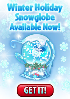2012_snowglobe_winter.jpg