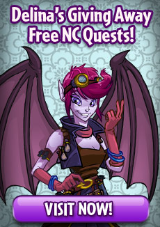 http://images.neopets.com/homepage/promo/2012/mall/faerie-quest.jpg