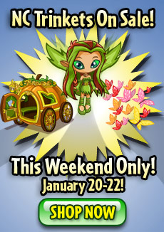 http://images.neopets.com/homepage/promo/2012/mall/trinket-sale.jpg