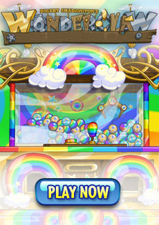 http://images.neopets.com/homepage/promo/2012/mall/wonderclaw-rainbow.jpg