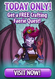 http://images.neopets.com/homepage/promo/2013/mall/2013_faeriequest.jpg