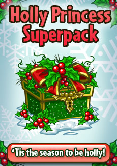http://images.neopets.com/homepage/promo/2013/mall/2013_holly_superpack_hppromo.jpg