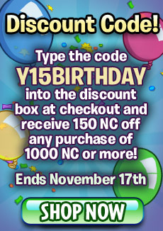 http://images.neopets.com/homepage/promo/2013/mall/2013_hpp_neo_birthday.jpg