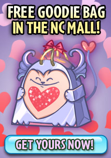 http://images.neopets.com/homepage/promo/2013/mall/2013_hppromo_val_bag.jpg