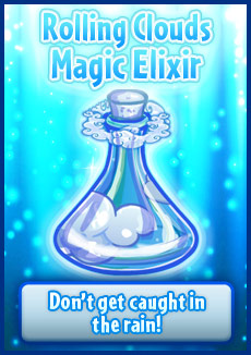 http://images.neopets.com/homepage/promo/2013/mall/2013_magicelixir_clouds.jpg