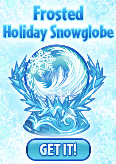 http://images.neopets.com/homepage/promo/2013/mall/2013_snowglobe_frosty.jpg