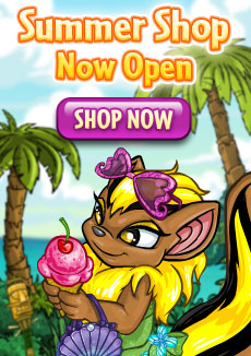 http://images.neopets.com/homepage/promo/2013/mall/2013_summershop.jpg