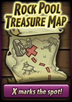 http://images.neopets.com/homepage/promo/2013/mall/2013_treasuremap2.jpg