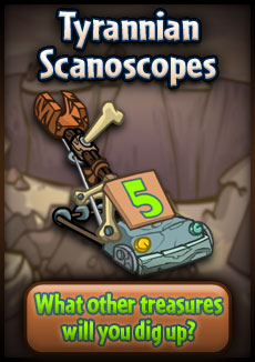 http://images.neopets.com/homepage/promo/2013/mall/2013_war_detectors.jpg