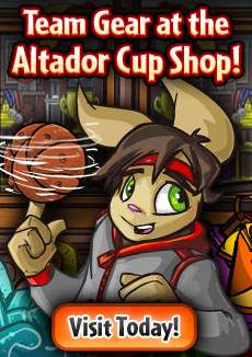 http://images.neopets.com/homepage/promo/2014/mall/2014_altadorcupshop.jpg