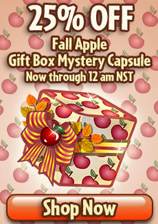 http://images.neopets.com/homepage/promo/2014/mall/2014_autumn_app_cap_25.jpg
