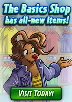 http://images.neopets.com/homepage/promo/2014/mall/2014_basicsshop_new.jpg