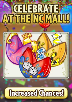 http://images.neopets.com/homepage/promo/2014/mall/2014_bday_fc_chances.jpg