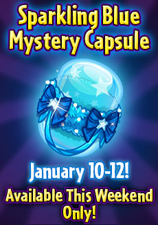 http://images.neopets.com/homepage/promo/2014/mall/2014_bkgdmc_sale.jpg