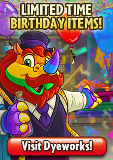 http://images.neopets.com/homepage/promo/2014/mall/2014_dyeworks_birthday.jpg