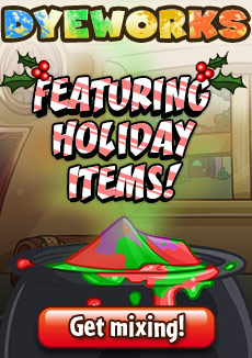 http://images.neopets.com/homepage/promo/2014/mall/2014_dyeworks_holiday.jpg