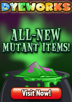 http://images.neopets.com/homepage/promo/2014/mall/2014_dyeworks_mutant.jpg