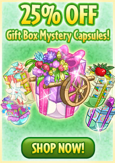 http://images.neopets.com/homepage/promo/2014/mall/2014_gbmc_25_off.jpg