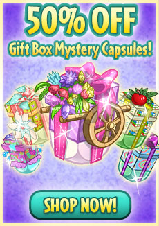 http://images.neopets.com/homepage/promo/2014/mall/2014_gbmc_50_off.jpg