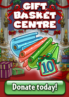 http://images.neopets.com/homepage/promo/2014/mall/2014_giftbasketcentre.jpg