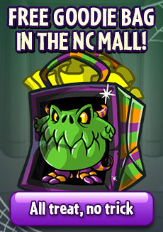 http://images.neopets.com/homepage/promo/2014/mall/2014_halloween_goodie2.jpg