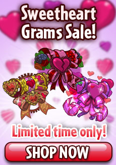 http://images.neopets.com/homepage/promo/2014/mall/2014_hppromo_sweetheart_gram.jpg