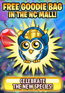 http://images.neopets.com/homepage/promo/2014/mall/2014_np15_goodiebag.jpg