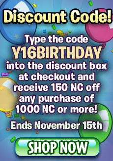 http://images.neopets.com/homepage/promo/2014/mall/2014_np_birthday_code.jpg