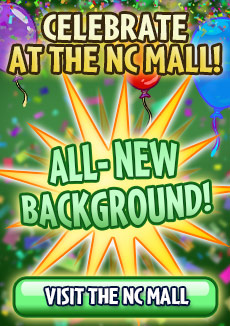 http://images.neopets.com/homepage/promo/2014/mall/2014_np_new_bg.jpg