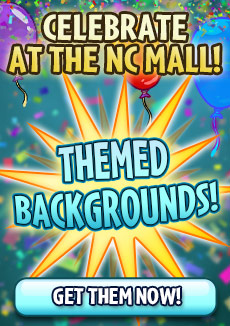 http://images.neopets.com/homepage/promo/2014/mall/2014_np_themed_bg.jpg