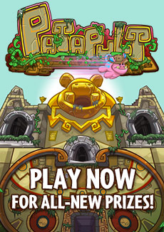 http://images.neopets.com/homepage/promo/2014/mall/2014_patapult.jpg