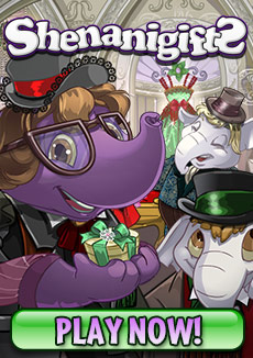 http://images.neopets.com/homepage/promo/2014/mall/2014_shenanigifts_caroling.jpg